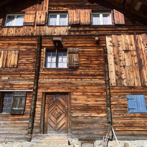 ...woodworks! #holzbau #holz #timber #zimmerer #zimmermann #carpenter #carpentry # #carpentrylife #framer #timberframe #joiner ...