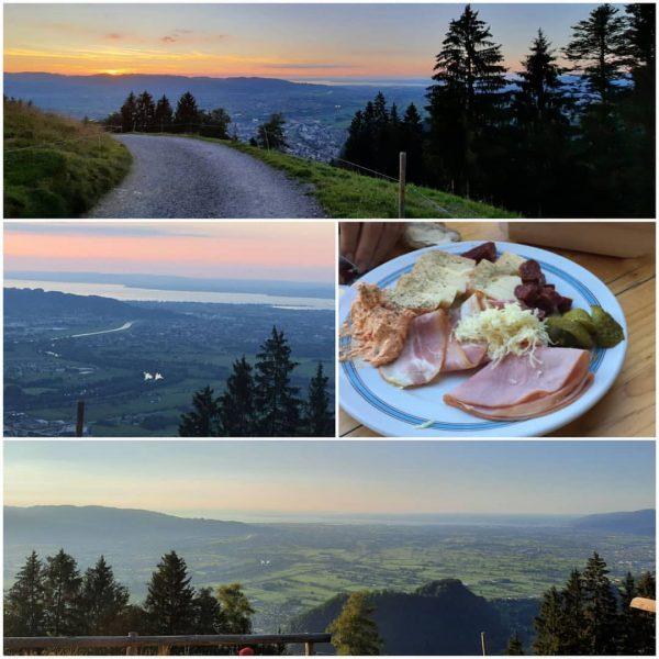 Quality time #venividivorarlberg #alpegsohl Alpe Gsohl NEU