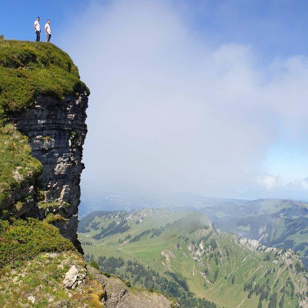 #haussonnebizau #bizau #bregenzerwald #visitvorarlberg #austria #austriantime #resort #relaxingtime #mountainbiking #hiking #themountainsarecalling #getoutside #alps #feelaustria #iloveaustria #ilovemountains #bergliebe...