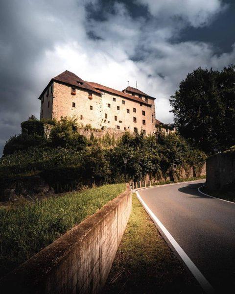 ⚜️🇦🇹 . 📸 @levis_finest . #feldkirch #vorarlberg #österreich #austria #feldkirch_austria #feldkirch_vorarlberg #visitaustria #austriatoday ...