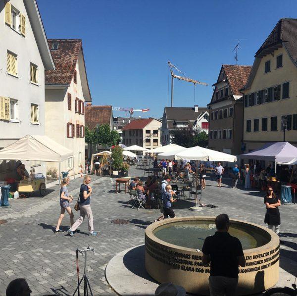 #hohenems #hock #juedischesviertel #jm_hohenems #collini #ojah #festderkulturen