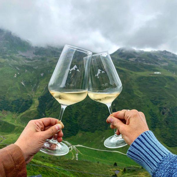 Wir sagen danke für ein gelungenes Weinfest 2020! Bist du nächstes Jahr auch ...