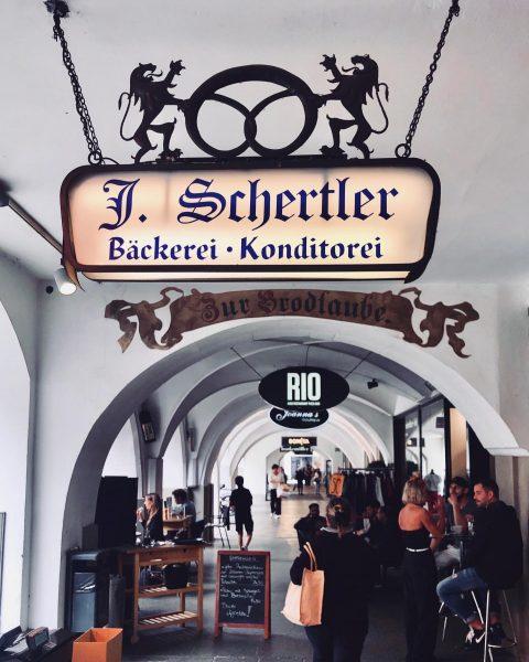 𝙵𝚎𝚕𝚍𝚔𝚒𝚛𝚌𝚑, 𝚅𝚘𝚛𝚊𝚛𝚕𝚋𝚎𝚛𝚐, 𝙰𝚞𝚜𝚝𝚛𝚒𝚊🖤 . . . . . #feldkirch_austria #visitaustria #feldkirch_vorarlberg #feldkirch #vorarlberg #visitvorarlberg #vorarlbergwandern #meinvorarlberg #austria...