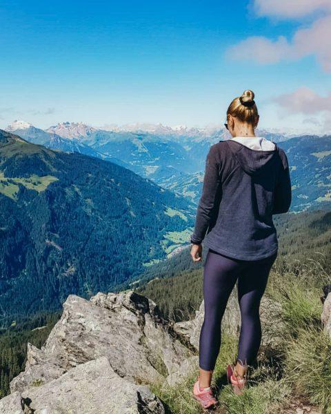 .snapshot 📷 . . . #mountains #vorarlberg #österreich #austria🇦🇹 #montafon #klostertal #wanderlust #bergliebe ...
