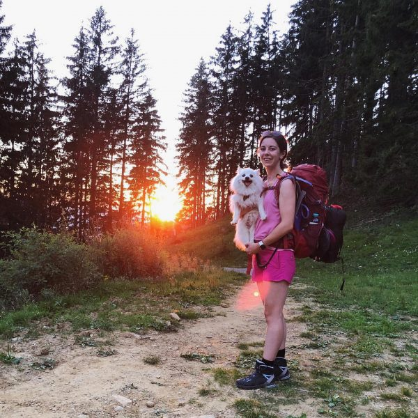 08.08. - 09.08.2020 Biwakieren auf Schuttannen 🤭 . . . . . #biwak #biwakieren #schuttannen #schuttannenhohenems #visitvorarlberg...
