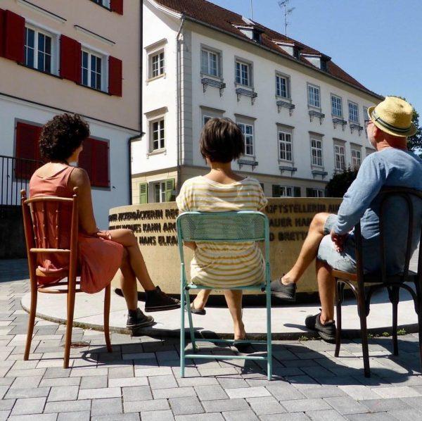 Hock - Fest der Kulturen Gemeinsam laden die Stadt Hohenems, die Firma Collini ...