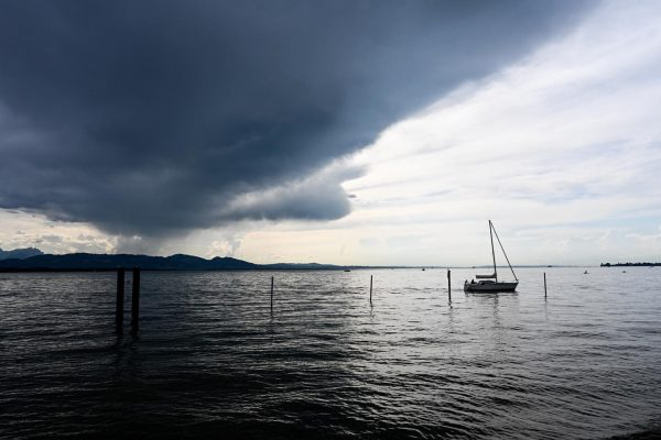 #lakeconstance #bodensee #lochau #bregenz #lindau #alpen #alps #sailing #summer #vorarlberg #visitvorarlberg #saentis #nikonphotography ...