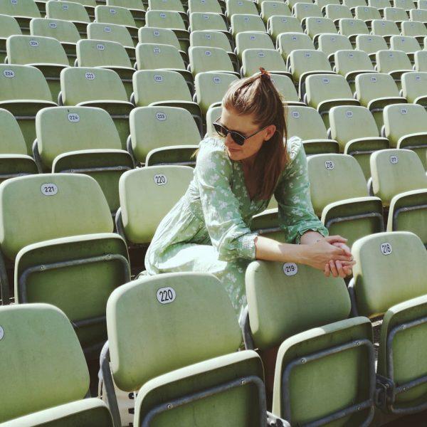 Summer in the homeland ✌️ #sovielschön #tufelixaustria #weroamaustria #visitvorarlberg #visitbregenz #visitaustria #colours #bregenzerfestspiele ...