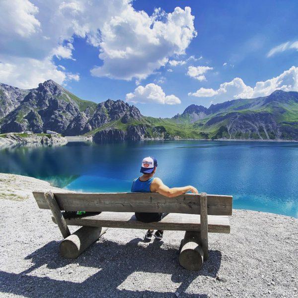 #brandnertal 🇦🇹✌🏼 Brand, Vorarlberg, Austria
