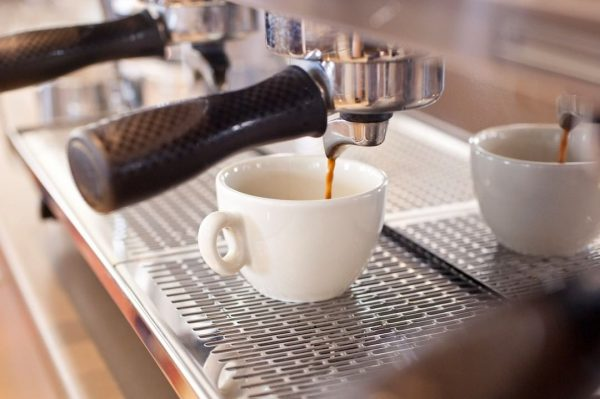 Wie startest du lieber in den Tag - mit Kaffee oder mit Tee? ...