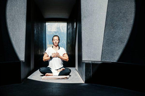 Create Yoga-Content @hygge_yoga_augsburg #yoga #meditation #mountains #fitness #yogapractice #namaste #yogainspiration #yogapose #austria #healthy #healthylifestyle #photography #photographerslife #yogaeverywhere...