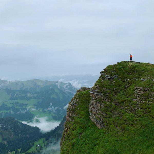 Wandertag 🥾 im Bregenzerwald 🇦🇹 auf dem Diedamskopf ⛰ #diedamskopf #österreich #bregenzerwald #nature ...