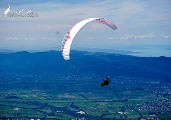 𝕻𝖆𝖗𝖆𝖌𝖑𝖊𝖎𝖙𝖊𝖗-𝕾𝖙𝖆𝖗𝖙 𝖆𝖒 𝕲𝖎𝖕𝖋𝖊𝖑 𝖛𝖔𝖓 𝕳𝖔𝖍𝖊𝖗 𝕶𝖚𝖌𝖊𝖑 😍 . . #hohekugel #dornbirn #paragliding #flugsport ...