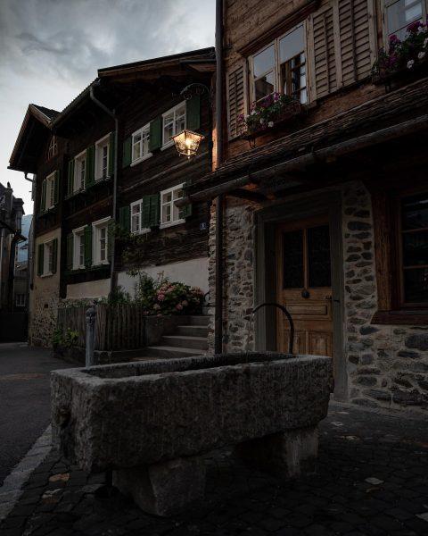 Moody... 1,2,3? - - - #schruns #schrunstschagguns #montafonerhüsli #vorarlberg #visitvorarlberg #montafon #montafonmoments #silvrettamontafon #montafonerleben #vorarlbergphotography #austria #österreich...