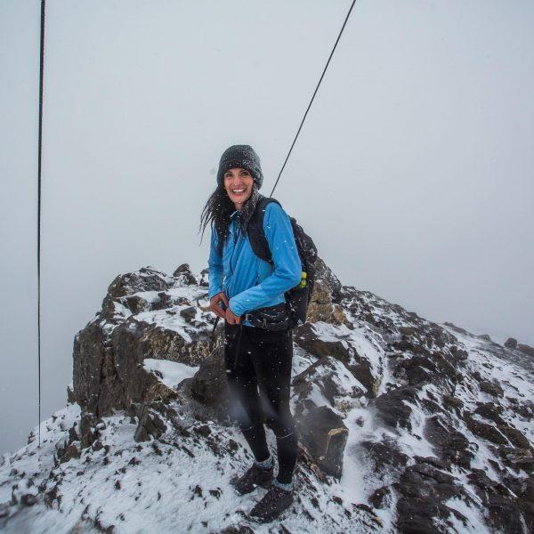 #schesaplana #mountains #instamountains #snowinaugust #gipfelstürmer #brand #brandnertal #vorarlberg #meinvorarlberg #youhavetogowhennooneelsegoes danke #mountainbuddy @philippsteurer009 ...
