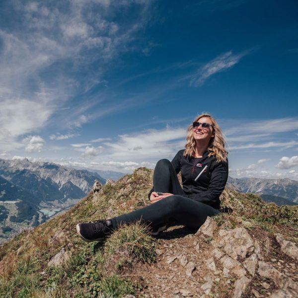 In den Bergen fühlt man sich Zuhause! 🥰 . . Kennst du dieses ...