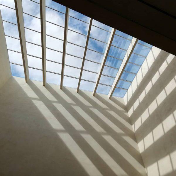 #vorarlbergmuseum #staunen #wissen #entdecken #letterfee Bregenz