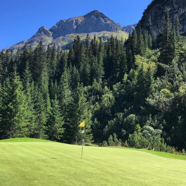 Beautiful day for our Walch & Friends golf tournament 2020. Fun & sun! ...