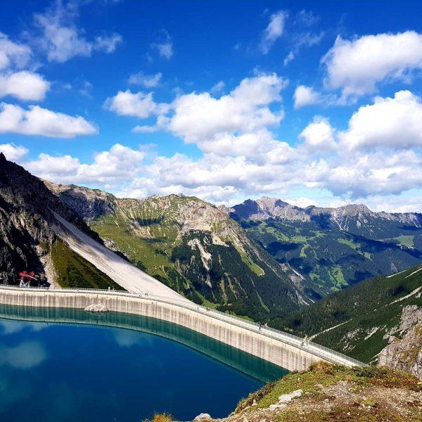 #wanderlust #wandern #meintraumtag #naturephotography #natur #visitvorarlberg #venividivorarlberg #meinvorarlberg #bergwelten #bergliebe #alpenverein #alpenliebe #heimat ...