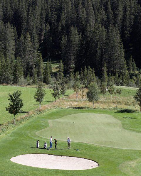 🏌🏼♀️🏌🏼 #golfclublech #golfaustria #lechzuers #lechamarberg #golfrestaurant #bestofthealps #zugamarlberg #golf #visitvorarlberg #arlberg #venividivorarlberg #vorarlbergtourismus ...