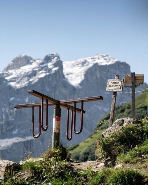 Tor zum Berghimmel - - - #schruns #schrunstschagguns #vorarlberg #visitvorarlberg #montafon #montafonmoments #silvrettamontafon #montafonerleben #vorarlbergphotography #austria #österreich...
