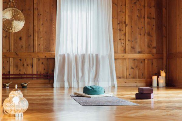 #yoga#vitalothek#inschruns#ausprobierenlohntsich#yogashala