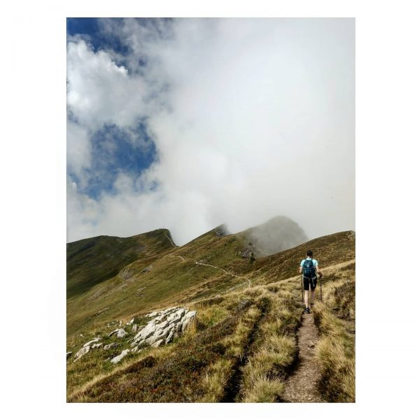 #damüls #bregenzerwald #sünsersee #sünserspitze #hikingaustria #outdooradventures Damüls Faschina Tourismus