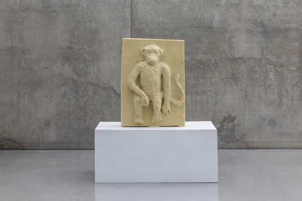 KUB 2020.03 Peter Fischli 12 09 – 29 11 2020 photos: Markus Tretter @kunsthausbregenz Kunsthaus Bregenz
