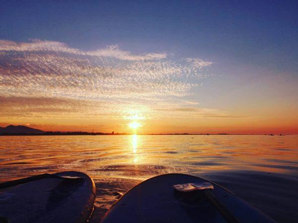 ☀️🏖️🌊 #moments #surfmaxhard #austria #lakeofconstance #SUP #bregenz #visitvorarlberg #vorarlberg #enjoythesunset #sunset #goodtimes #freetime ...