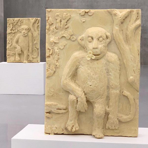 #PeterFischli @kunsthausbregenz Kunsthaus Bregenz