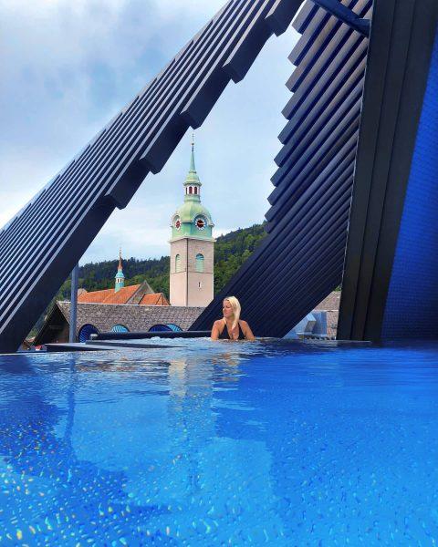 🌟🌟über den dächern🌟🌟 #gamszuzweit #kuschelhotelgams #viersternesuperior #bezau #bezauimbregenzerwald #visitbezau #bregenzerwald #voralberg #visitvoralberg #kuschelhotel ...
