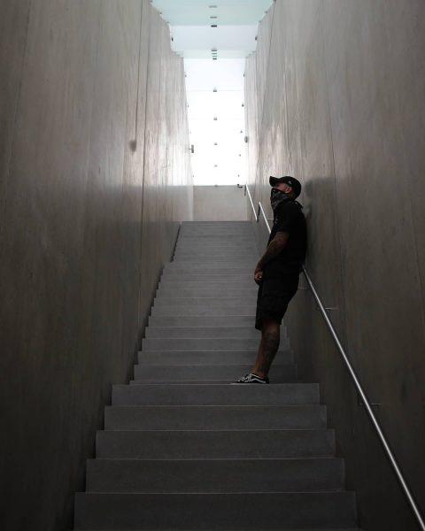 Entscheide lieber ungefähr richtig, als genau falsch. Kunsthaus Bregenz