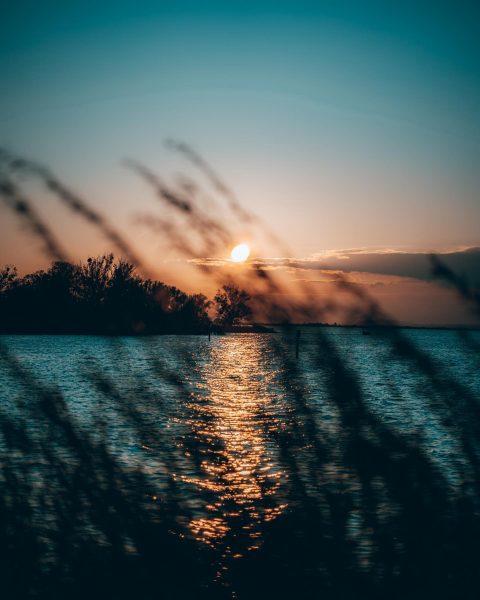 Lake stories Nr.12 . . . #photographyart #natureshot #naturebeauty #mountainlove #nature_photo #naturepics #nature_lovers #photographylife #naturehippys #lakeview #lakelife...