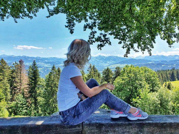 📍Pfänder🇦🇹 #pfänder #bregenz #visitbregenz #voralberg #austria #visitaustria #österreich #alpen #alpenblick #panorama #view #horizon ...