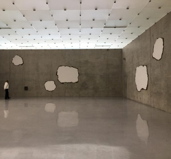 #peterfischli @kunsthausbregenz #💭 Kunsthaus Bregenz