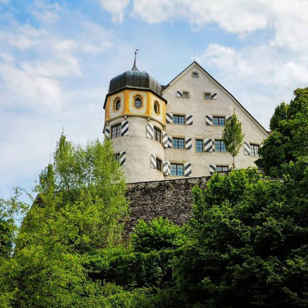 Rückblick auf die zehnte Saison-Abschlussreise von Ostreisen. ➡️ Die Stadt #bregenzaustria ist der ...