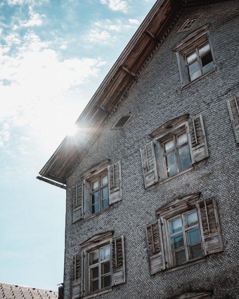 A little bit of sunshine .. ☀️ #whatthefaq #faqbregenzerwald #faq #bregenzerwald #friendshipisontheway #vorarlberg ...