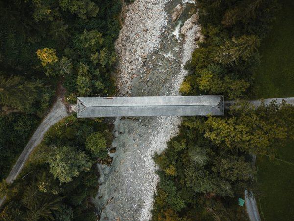 Alles eine Frage der Perspektive? 🤔 #whatthefaq #faqbregenzerwald #faq #bregenzerwald #friendshipisontheway #vorarlberg #visitvorarlberg ...