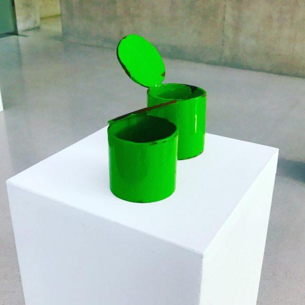 _ARTISTS & FRIENDS 2020 _kunsthaus bregenz _Peter Fischli_12 09 – 29 11 2020 ...