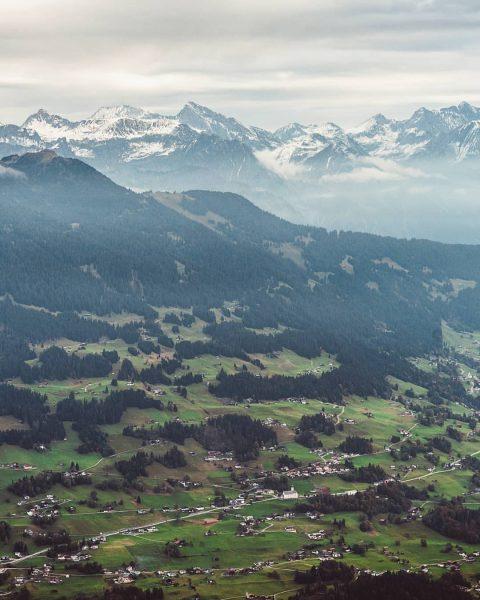 Bartholomäberg. - #montafon #austria #golm #discoveraustria #igersaustria #bergwelten #outdoor #travel #wanderlust #adventure #wildernessculture ...