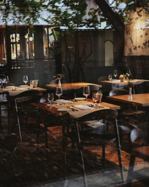 din•din // @hotelhirschenschwarzenberg 🖤 — #food #dining #finedining #bregenzerwald #vorarlberg #austria Hotel Gasthof Hirschen Schwarzenberg