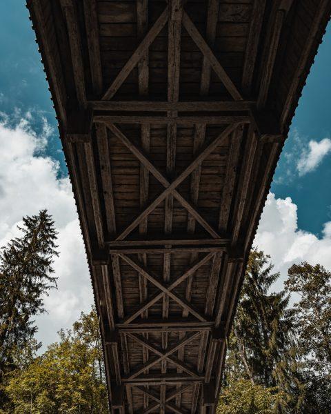 Alles eine Frage der Perspektive! 🙌 #whatthefaq #faqbregenzerwald #faq #bregenzerwald #friendshipisontheway #vorarlberg #visitvorarlberg ...