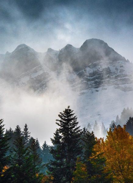Schetteregg I Bregenzerwald #winterstaude #egg #schetteregg #bezau #niedere #bregenzerwald #bregenzerwaldalpen #visitbregenzerwald #vorarlberg #visitvorarlberg ...