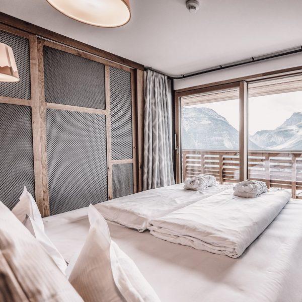 Der Goldene Berg ist gefühlvoll, genussvoll, reizvoll. ✨ Wohlfühlen steht bei uns im 4 ⭐️S Hotel am...