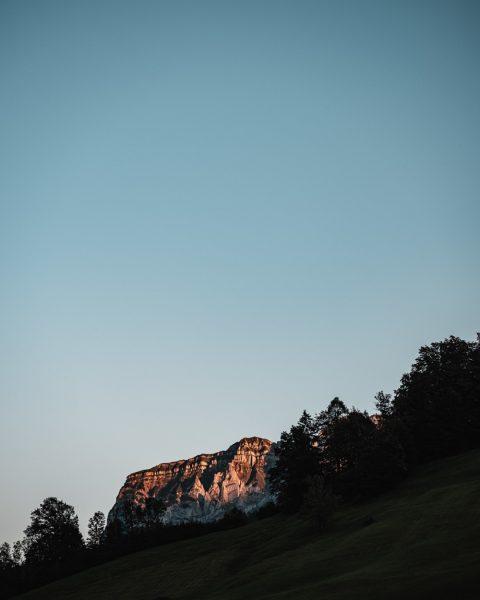 Spotted 👀🌄 #whatthefaq #faqbregenzerwald #faq #bregenzerwald #friendshipisontheway #vorarlberg #visitvorarlberg #venividivorarlberg #explorevorarlberg #potentiale #thingswelove ...