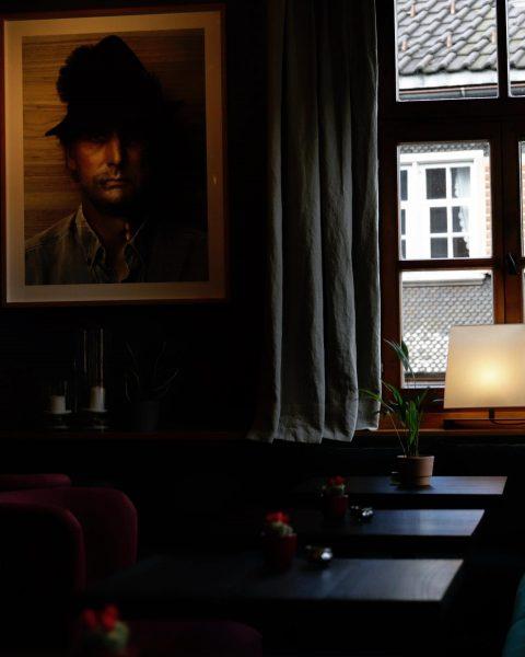 ᵒᶰᵉ ᵒᶠ ᵐʸ fᥲv ᵖˡᵃᶜᵉˢ /\/\/\/\/\/\/\/\/\/\/\/\/\/\/\/\/\/\/\/\/\/\/\/\/\/\/\/\/\/\/\/ @hotelhirschenschwarzenberg #bregenzerwald #vorarlberg #austria Vorarlberg