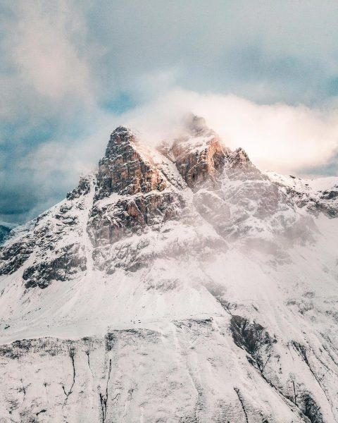There are moments, that words don't reach 🏔 #moodygrams #exploreourearth #theweekoninstagram #weroamgermany #fantasticearth ...