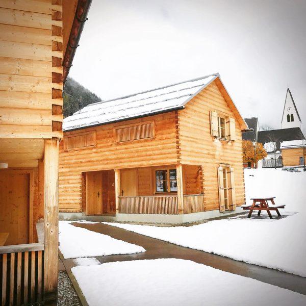 Winter Paradies ✨ #casalpin #brandnertal #chalets #holzliebe #ferien #ferienhaus #ferieninösterreich #feriendaheim #urlaub #urlaubinösterreich ...