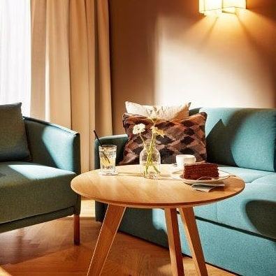 Den Herbst im Hotel die Wälderin genießen und sich verwöhnen lassen 😀🍁 . ...