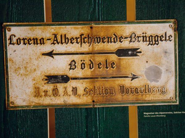 """Juchuu!😀 Wir verlängern die beliebte Ausstellung """"Wem gehört das Bödele?"""" bis Ende Oktober ..."""